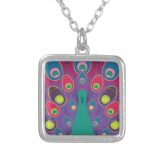 paon #2 collier