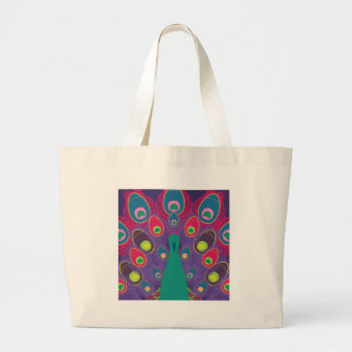 paon #2 grand tote bag