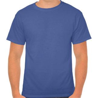 PAPA #1 augmentant mieux jamais se balader dehors T-shirts