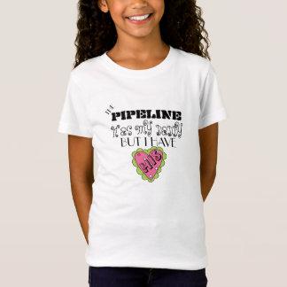 PAPA DE CANALISATION T-Shirt