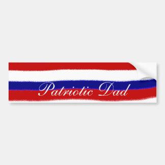 Papa patriote
