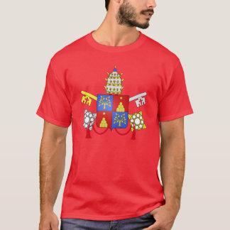 Pape Alexandre VII (1655-1667) T-shirt