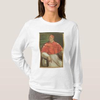 Pape Clement VII c.1526 T-shirt