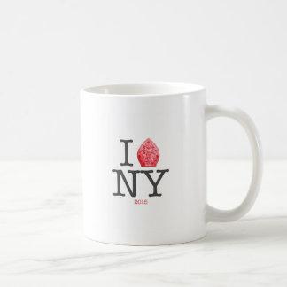 PAPE NYC 2015 MUG