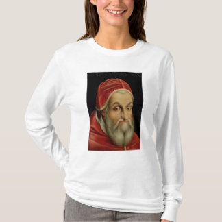 Pape Sixtus V T-shirt