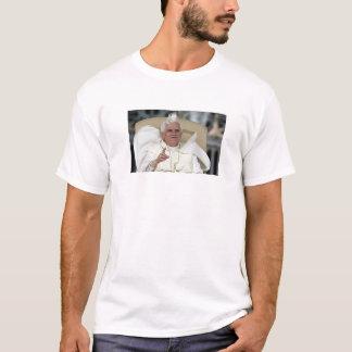 pape t-shirt