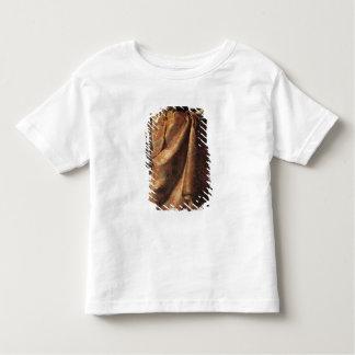 Pape Urban II T-shirt Pour Les Tous Petits