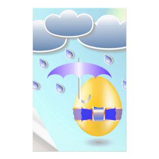Papeterie 146Easter Egg_rasterized