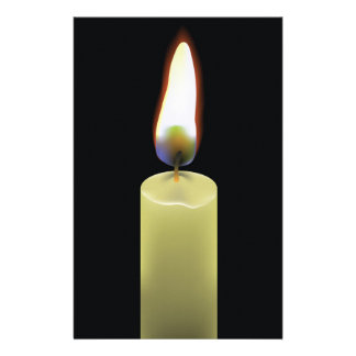 Papeterie 92Candle _rasterized