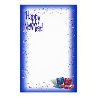 Papeterie Bonne année ! Choix