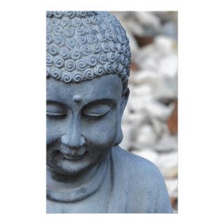 Papeterie Budda