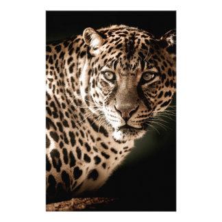 Papeterie Cadeaux de tigre