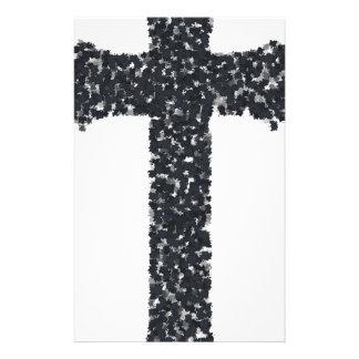 Papeterie cross22