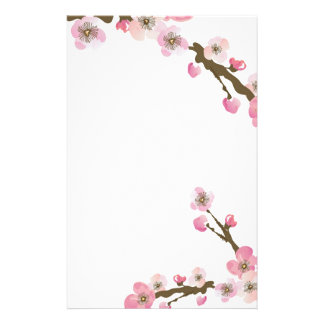 Papeterie de Sakura
