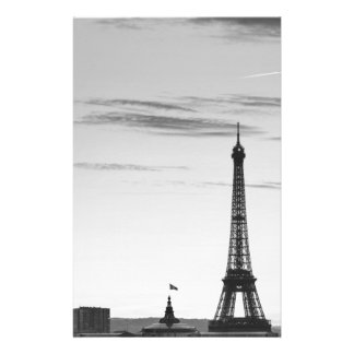 Papeterie Eiffel Tower, France