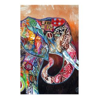 Papeterie Éléphant