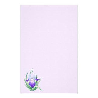 Papeterie Iris