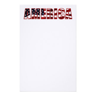 Papeterie L'Amérique
