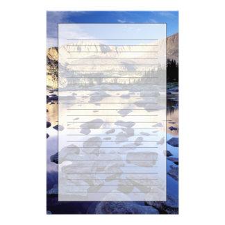 Papeterie L'Amérique du Nord, Etats-Unis, Wyoming,