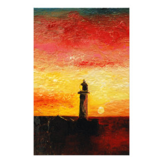 Papeterie Le phare