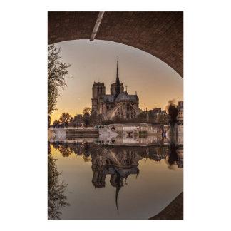 Papeterie Notre-Dame, PAris, France