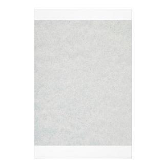 Papeterie papier d'écriture gris marbré