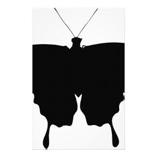 Papeterie Papillon
