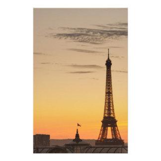 Papeterie Paris