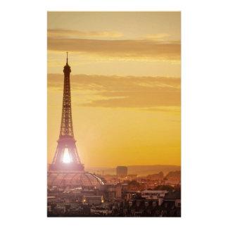 Papeterie Paris !