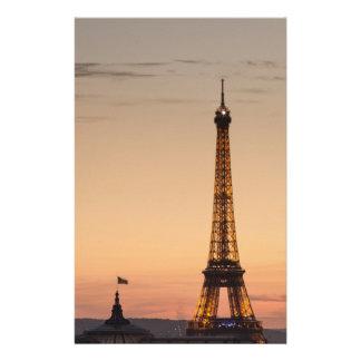 Papeterie Paris <3