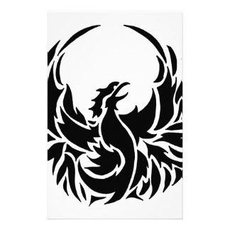 Papeterie Phoenix
