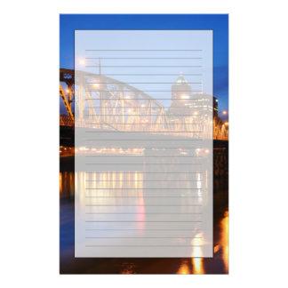 Papeterie Pont de Hawthorne