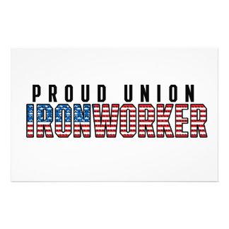 Papeterie Serrurier des syndicats
