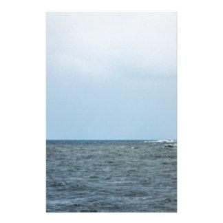 Papeterie Shoreline