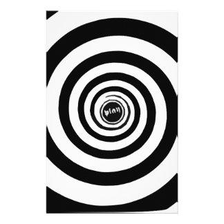 Papeterie spirale #3
