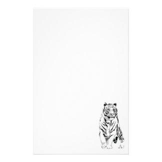 Papeterie Tiger2 blanc stationery_vertical.v2.