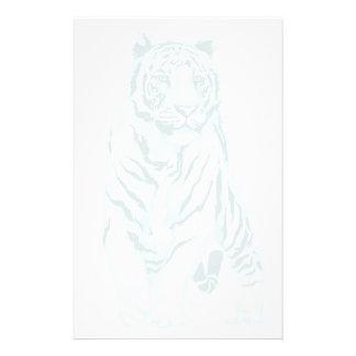 Papeterie Tigre blanc stationery_vertical.v2.