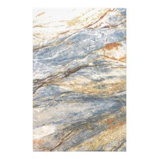 Papeterie Tuile de marbre