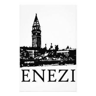 Papeterie Venezia