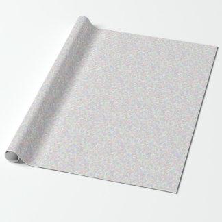 Papier Cadeau arrière - plan coloré