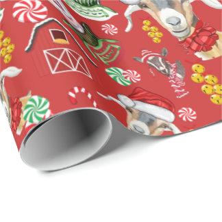 Papier Cadeau Couleur d'arrière - plan de changement d'enveloppe