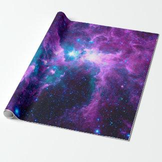Papier Cadeau Eta Carinae