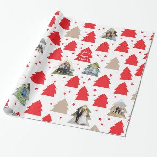 Papier Cadeau Peu d'enveloppe de cadeau faite sur commande de