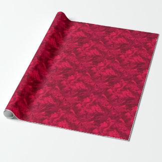 papier cadeau rose