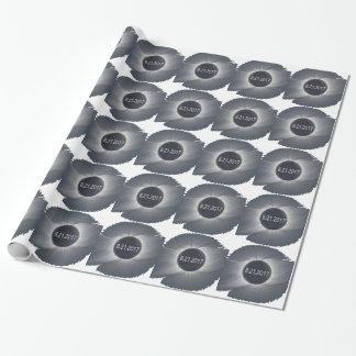 Papier Cadeau Total-Solar-Eclipse7