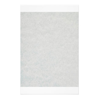 papier d'écriture gris marbré papeterie