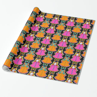 chiffonner papier cadeau chiffonner motifs papier cadeau. Black Bedroom Furniture Sets. Home Design Ideas