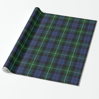 tartan papier cadeau tartan motifs papier cadeau. Black Bedroom Furniture Sets. Home Design Ideas