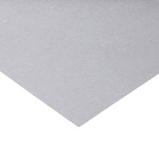 Papier Mousseline Brume grise de port - mode 2018 de Londres du