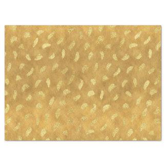 Papier Mousseline Joli abrégé sur charme d'or